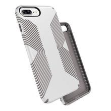 Für iphone 7 Plus Fall Abdeckung Harte Luxus Schlank TPU Schutzhülle zurück Telefon Fall für iphone 7 Fall mit einzelhandel box für iphone x xr