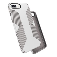 עבור iphone 7 בתוספת מקרה כיסוי קשיח יוקרה Slim TPU מגן חזור טלפון מקרה עבור iphone 7 מקרה עם הקמעונאי תיבה עבור iphone x xr