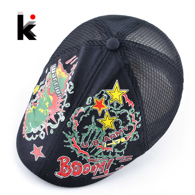 6c468a7841d Detail Feedback Questions about Spring And Summer Kids Berets ...