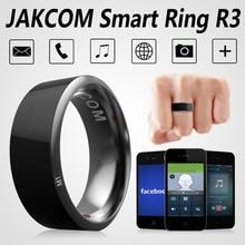 JAKCOM R3 Smart R I N G hot sale with sim card adapter sim card extension for xiaomi redmi 4