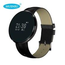 Huiniu m88s деятельности смарт браслет монитор сердечного ритма артериального давления кислорода фитнес-трекер группа bluetooth браслет для ios