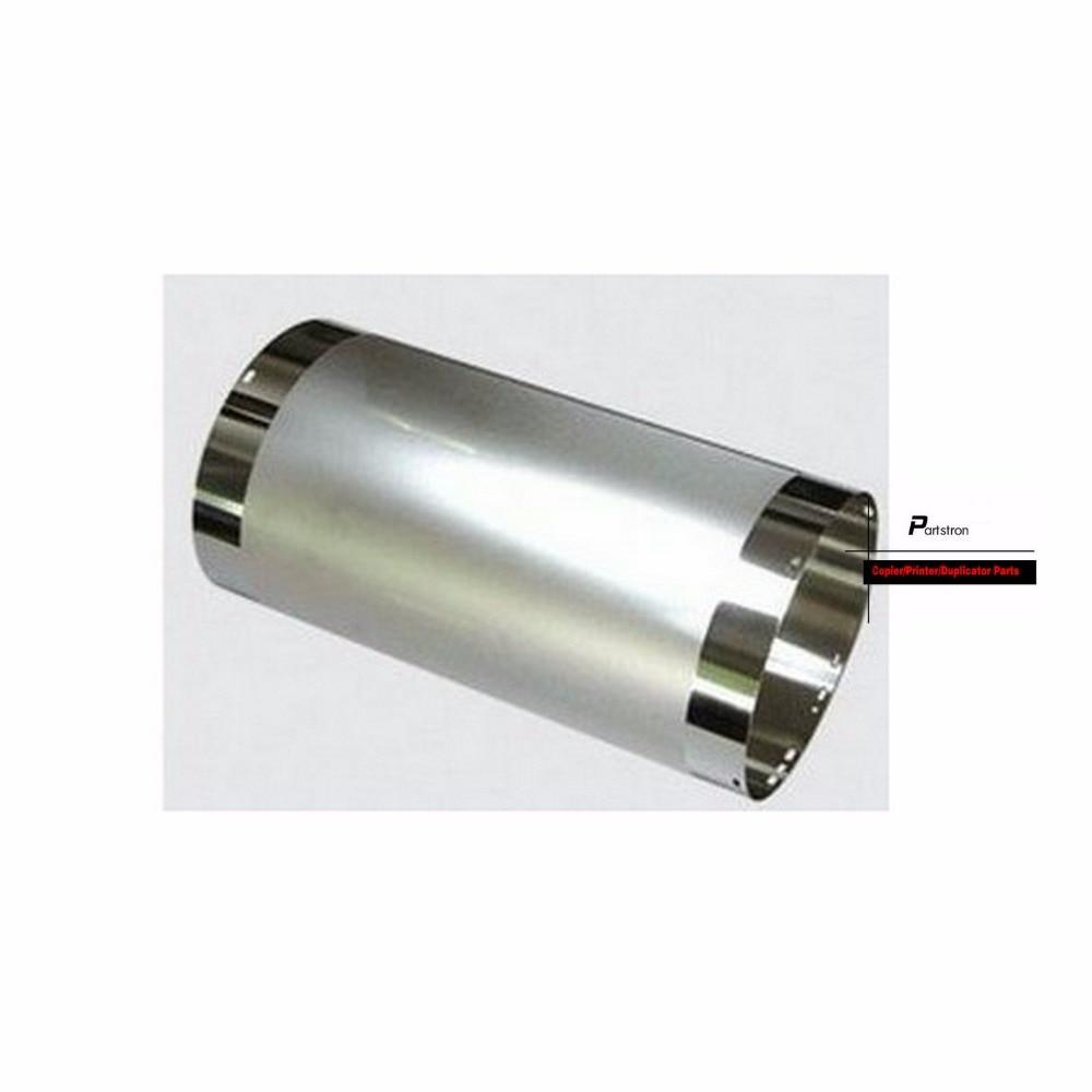 купить Metal Screen B4 C230-2478 For Ricoh JP4000 Drum Body Duplicator Parts по цене 4746.23 рублей