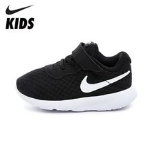 0605fc21b15ca Popular Casual Nike-Buy Cheap Casual Nike lots from China Casual Nike  suppliers on Aliexpress.com
