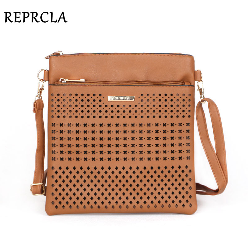 Hot Hollow Out Women Messenger Bags Cross Bag High Quality Designer Handbags Shoulder Bag Famous Brand Evening Clutch Bags designer bags famous brand high quality women bags 2016 new women leather envelope shoulder crossbody messenger bag clutch bags