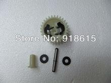 GX160 168F 2KW Governor gear Speed control gear gasoline engine generator parts