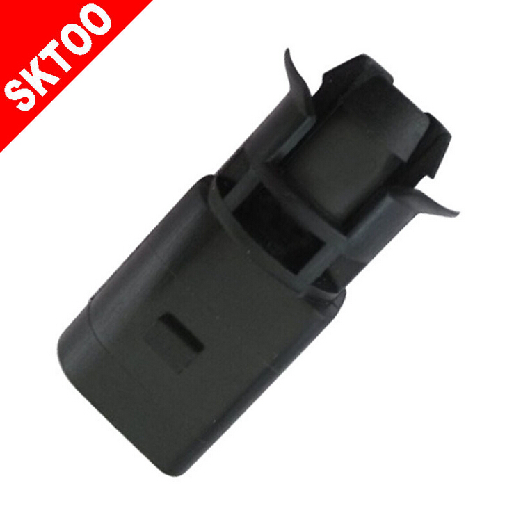1J0 919 379 A FOR SEAT SKODA VAG  Ambient Temperature Sensor