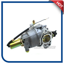 Buy carburetor for mtd and get free shipping on AliExpress com