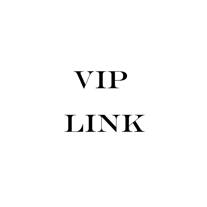 Costumes & Accessories Vip Link Costume Props