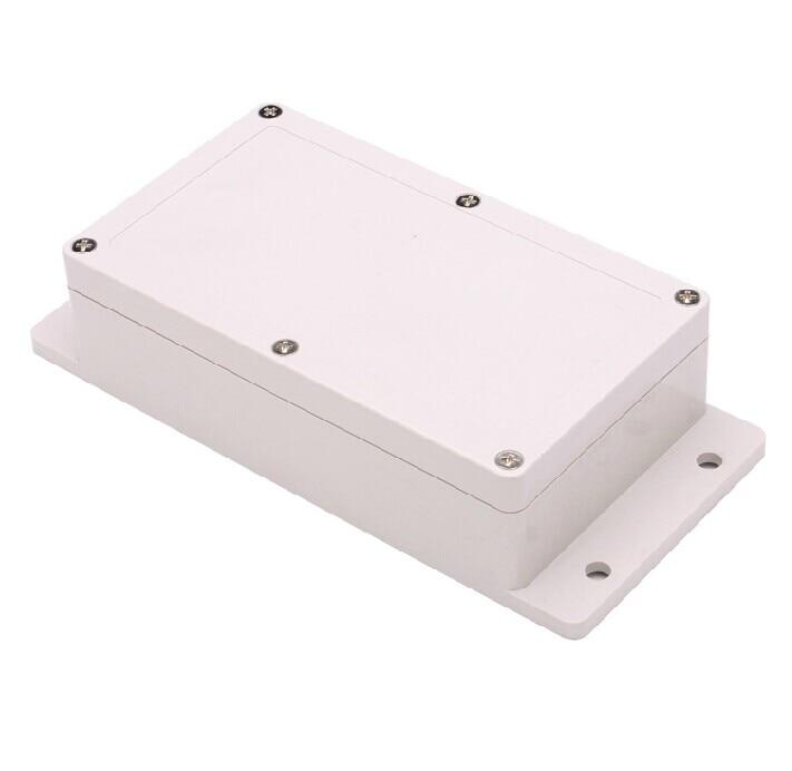 Waterproof Junction Box Industrial Plastic Outdoor Rain