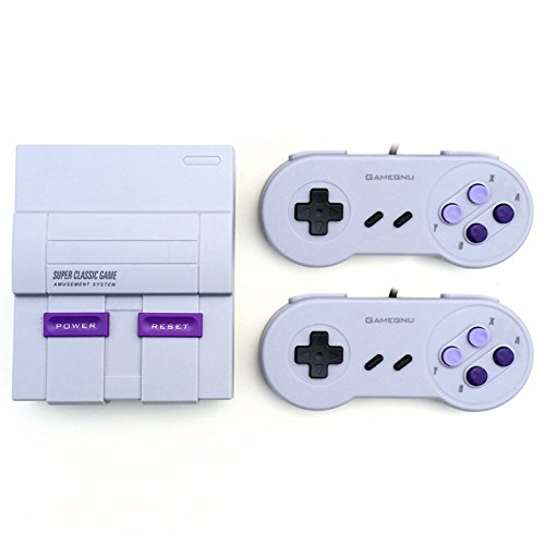 Retro Classic Gaming Console Game Mini TV 8 Bit TV Video Game Console Built-in 660 Games Handheld Gaming Player  Console(China)