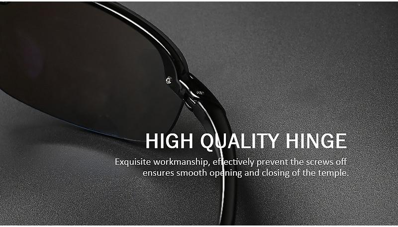 sunglasses men women