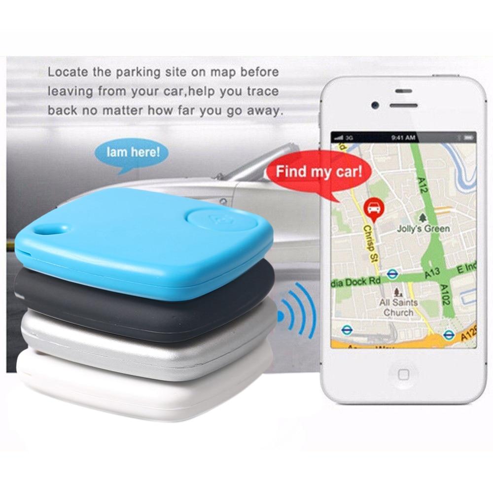 Wallet Gps-Tracker Alarm-Locator Realtime-Finder-Device Car-Motor Pets Veterinaria Bioglass