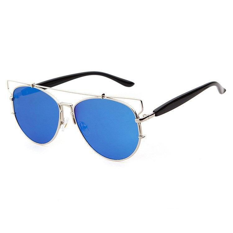 font b New b font ArrivalPolarized Sunglasses Men Women Brand Designer Male vintage Sun Glasses