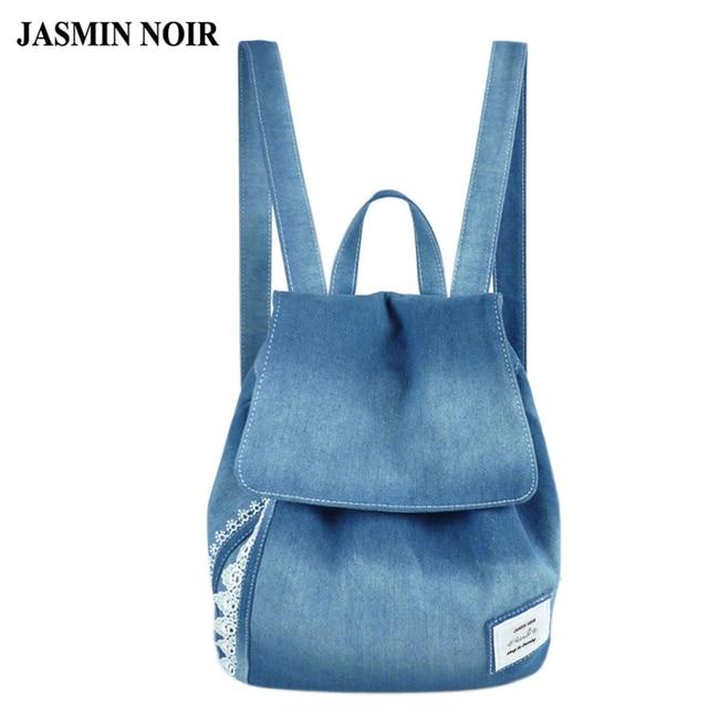 Рюкзаки для девочек jasmine.border 0 дорожные сумки саратов