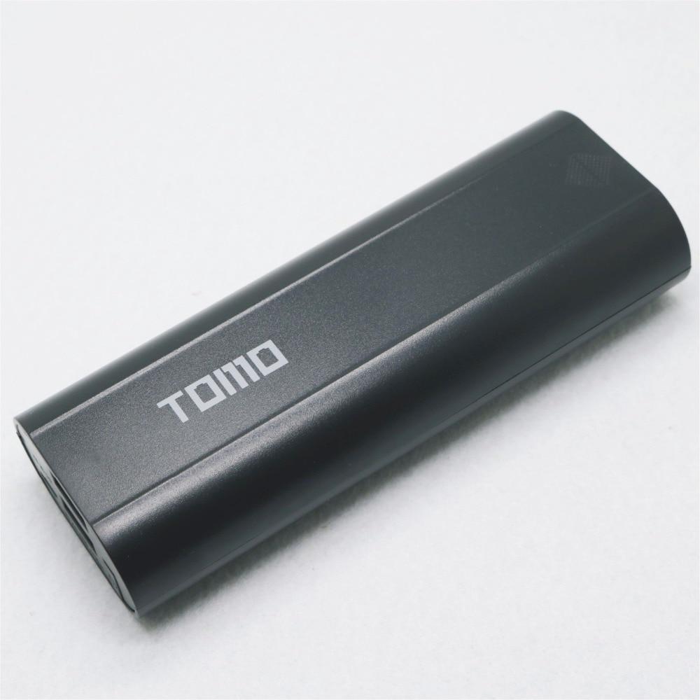 Ameec 5 unids/lote venta grande pequeño y exquisito tomo v8-2 caso banco de la e