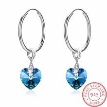 a51166b4eb89 Compra heart swarovski crystals y disfruta del envío gratuito en ...