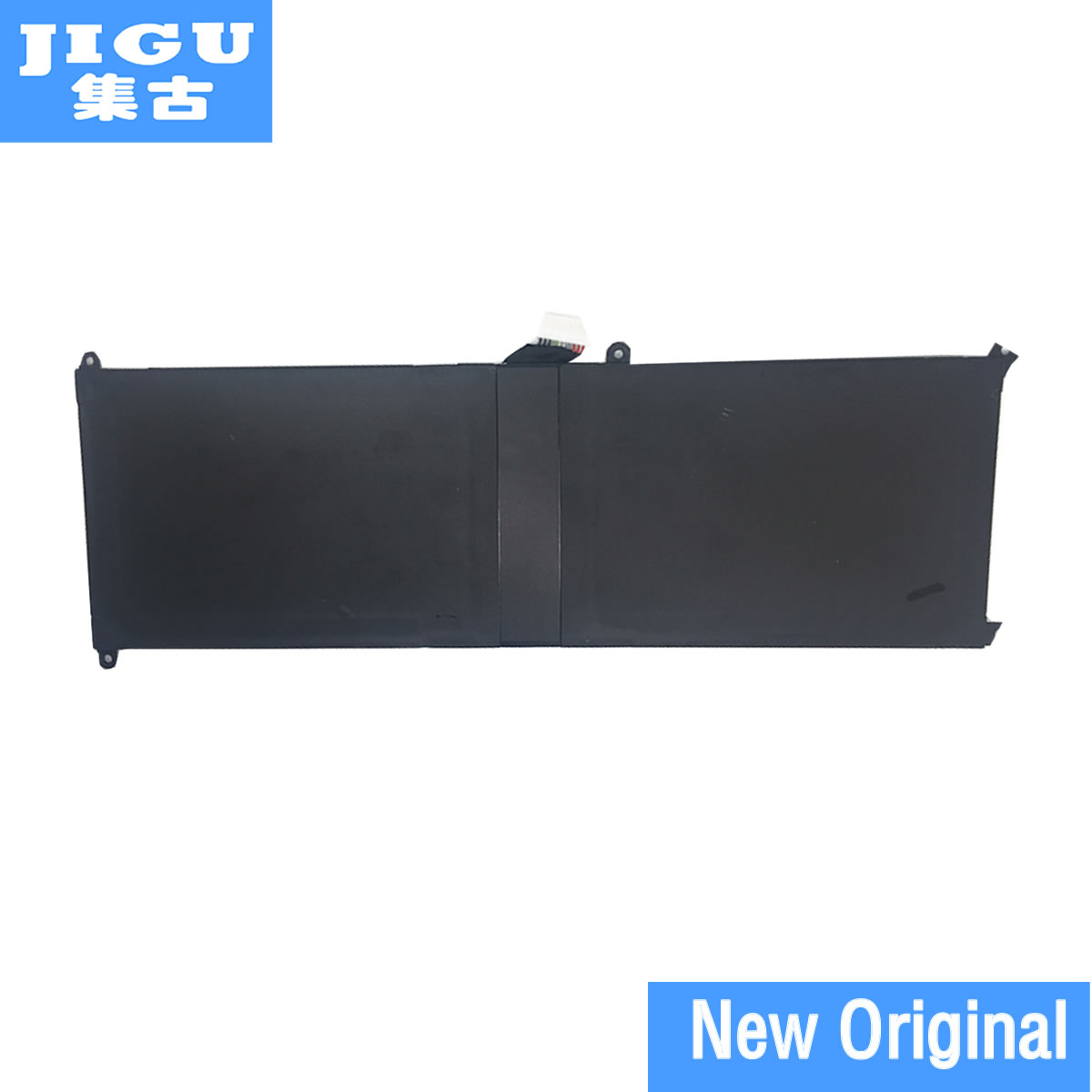 JIGU Original Laptop Battery 0V55D0 9TV5X 7VKV9 For DELL Latitude 12 7275 XPS 12 9250 7.6V 30WHJIGU Original Laptop Battery 0V55D0 9TV5X 7VKV9 For DELL Latitude 12 7275 XPS 12 9250 7.6V 30WH