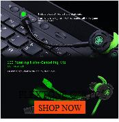 Игровая клавиатура и мышь Motospeed с радужной подсветкой для рабочего стола