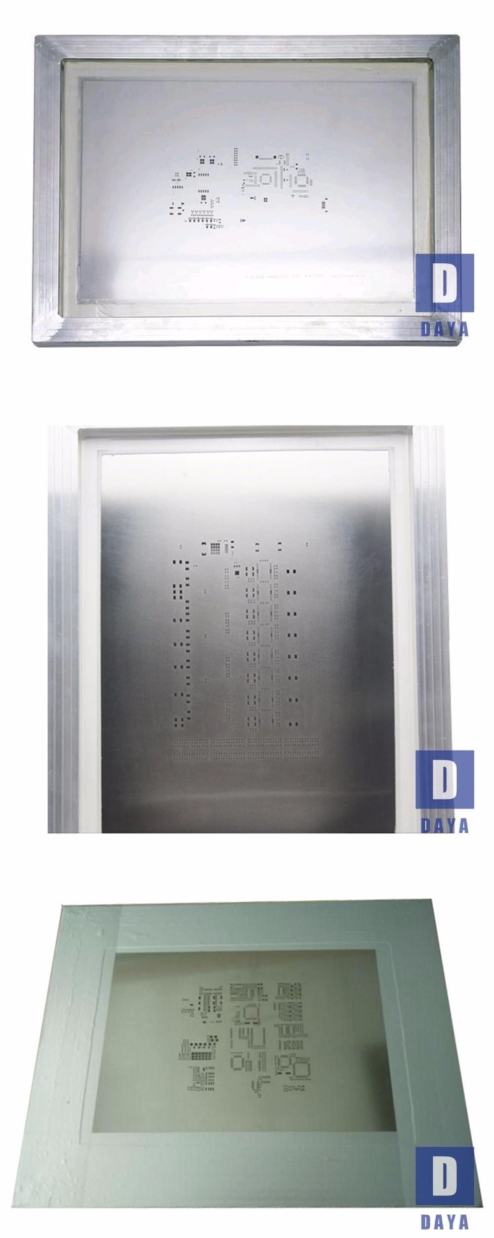 бесплатная доставка быстрого низкая стоимость FR4 спецификация изготовление прототипа печатной платы, алюминий печатной платы, гибкий, гибкие печатные платы, mcpcb для того, паяльная паста трафарет, no057