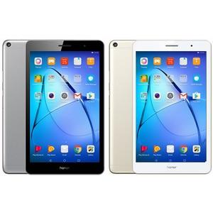 Image 2 - ROM mondial Huawei honneur MediaPad T3 8.0 WIFI jouer tablette 2 8.0 pouces SnapDragon 425 Quad Core Android 7.0