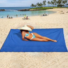 Outdoor Waterproof Mat – Multi-Use Outdoor Activities