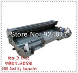 Bębna obrazowego do Brother HL 5240 5250 DCP 8060 MFC8460 drukarki  dla brata DR520 DR3150 DR 520 3150 bębna obrazowego  darmowa wysyłka
