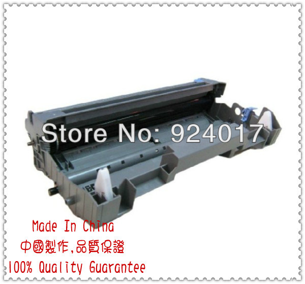 Imaging Drum For Brother HL 5240 5250 DCP 8060 MFC8460 Printer,For Brother DR520 DR3150 DR 520 3150 Imaging Drum ,Free Shipping free shipping cis scanner for brother mfc 210c printer parts
