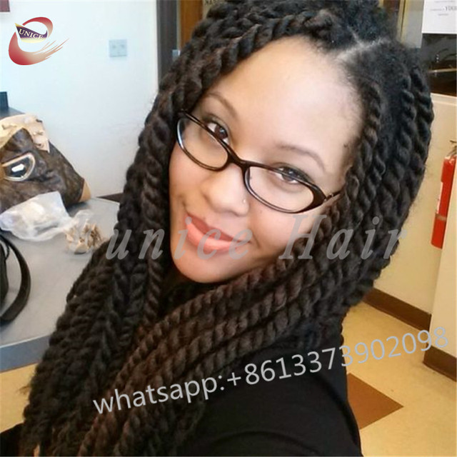 Full size crochet braid hair extensions for short hairafro kinky full size crochet braid hair extensions for short hairafro kinky curly synthetic havana pmusecretfo Choice Image