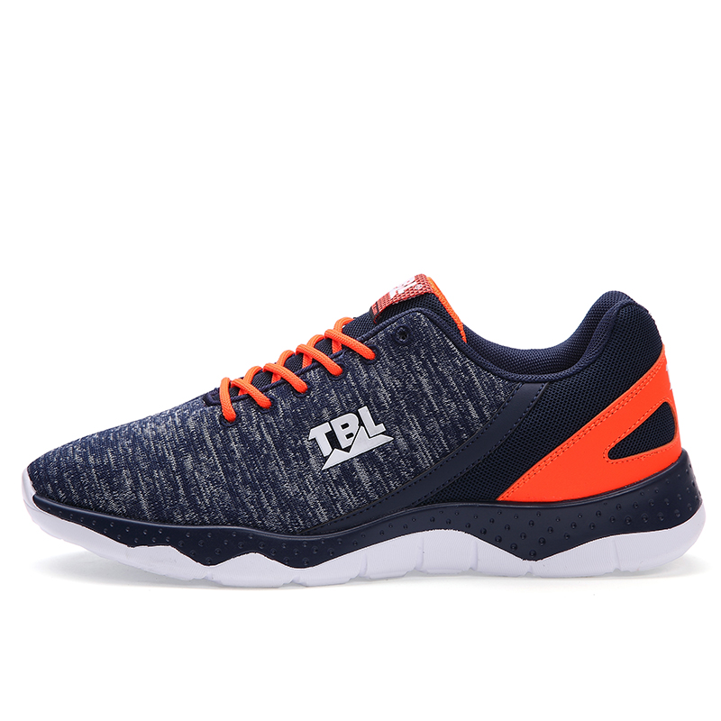 get cheap cheap mens athletic shoes aliexpress