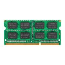 Flexible Memory Board 4GB/8GB for Laptop