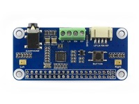 https://ae01.alicdn.com/kf/HTB1cxiyX5HrK1Rjy0Flq6AsaFXap/WM8960-Hi-Fi-Sound-Card-หมวกสำหร-บ-Raspberry-Pi-สเตอร-โอ-CODEC-รองร-บสเตอร-โอการเข-ารห.jpg