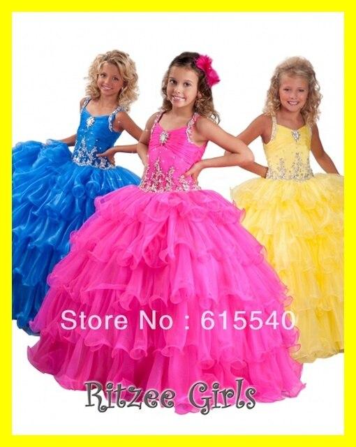 e8669b4d34f Flower Girls Dress Designs Quinceanera Dresses Toddler Pageant Girl Little  Discount Spaghetti Straps Sleeveless Be 2015 Discount