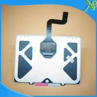 Фирменная Новинка 661-8311 для Macbook Retina Pro 15.4