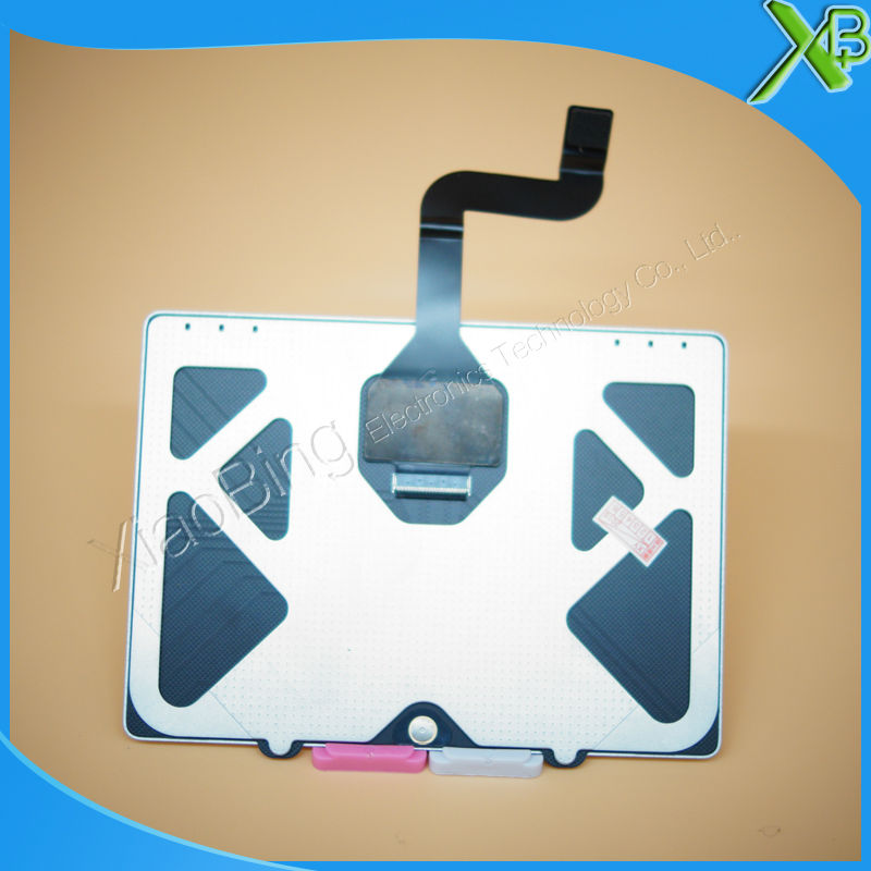 Brand New 661-8311 for MacBook Pro Retina 15.4 A1398 Touchpad Trackpad with Cable 821-1904-A 821-1904-02 Late 2013 Mid 2014Year