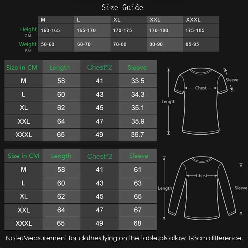 Плюс Размер Горячая Пот Бег Рубашка корсеты, корректирующие фигуру, утягивающие тренировки тренажерный зал спортивные футболки тренировка фитнес молния Йога Топы светоотражающие