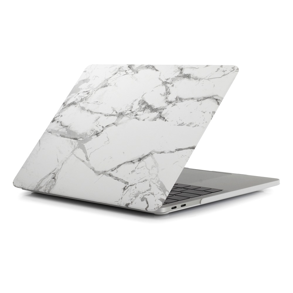 Macbook Air 13 Pro Retina Cheap For All In House Products Macbook Air 11 Hard Case In Full Home