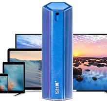 Переносной экран спрей-очиститель многофункциональные салфетки для очистки экрана спрей универсальный для компьютера ЖК ТВ смартфонов