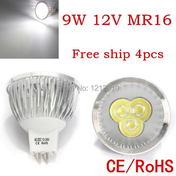 Hot 100pcs 5 mm 12 V DC blanc chaud Ampoule DEL filaire pré câblé nouveau Lampe DEL lumière #th