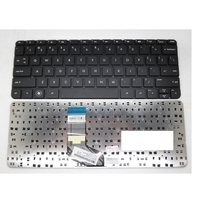 Brand New English Keyboard Without Frame For HP ENVY X2 11 G000 X2 11 G100 US