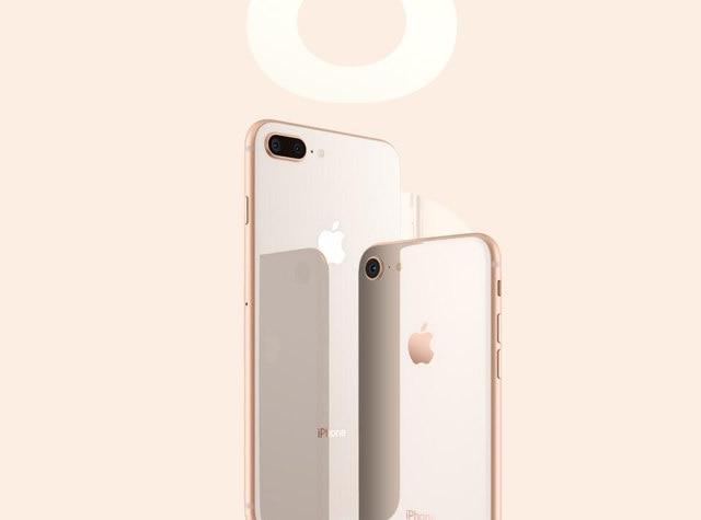 iphone-8_02