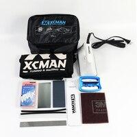 XCMAN Лыжный Сноуборд полный воском и тюнинга набор корзина для хранения для травления и хранения инструментов мешочек на молнии с воском жел...