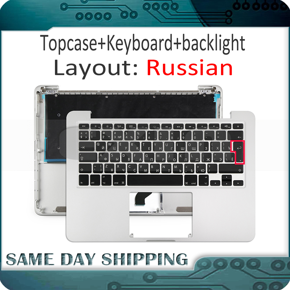 Www Enter Ru Us 79 Aliexpress Buy For Macbook Pro A1502 Retina 13