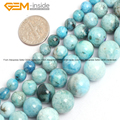 Natural Hemimorphite Beads For Jewelry Making Loose Beads 15inches Selectable Size DIY Jewellery FreeShipping Wholesale Gem