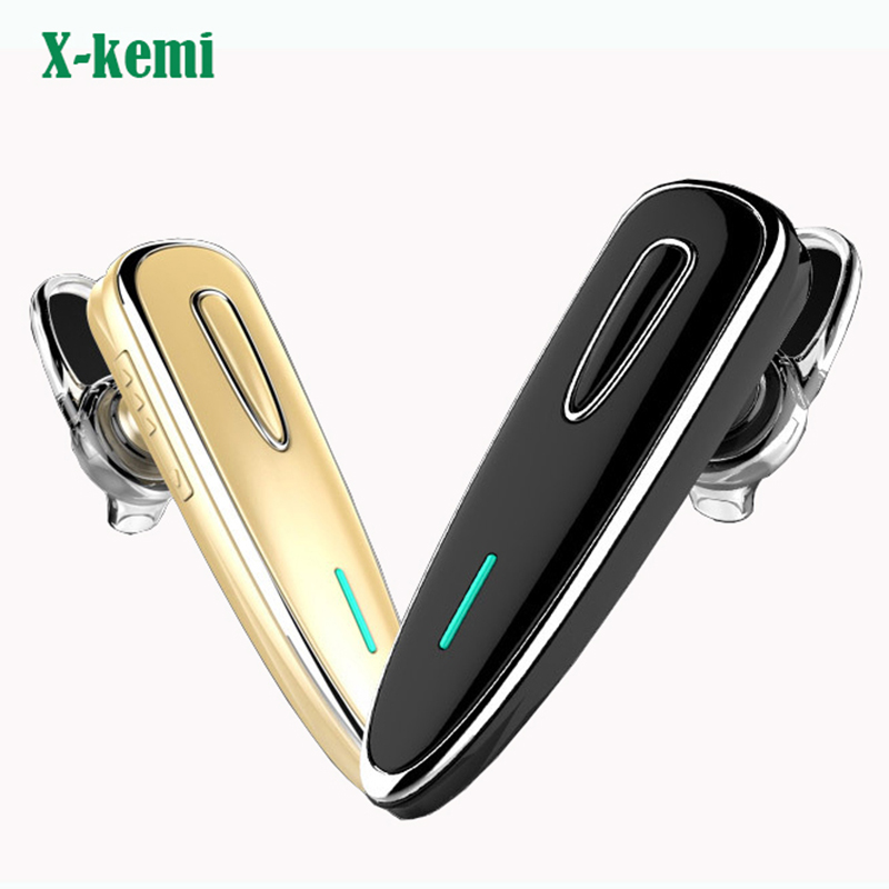Mini Wireless Bluetooth Earphone for phone xiomi iphone 5 6 6s 7 Earpiece Stereo 4.0 headphones Sport noise cancelling headset remax 2 in1 mini bluetooth 4 0 headphones usb car charger dock wireless car headset bluetooth earphone for iphone 7 6s android