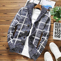 Mens Winter Cardigan Sweaters Men Thick Long Sleeve Cotton Plus Size Men Sweater Jacket Casual Knitted Sweater Clothing