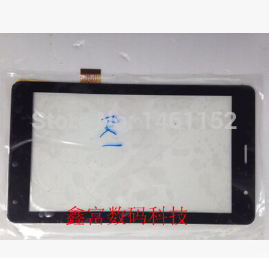Witblue New For 7 Oysters T7X 3G Tablet Capacitive touch screen digitizer glass panel Sensor RS7F299D-V2.0 replacement witblue new for 7 85 dns airtab mw7851 tablet capacitive touch screen panel digitizer glass sensor replacement free shipping