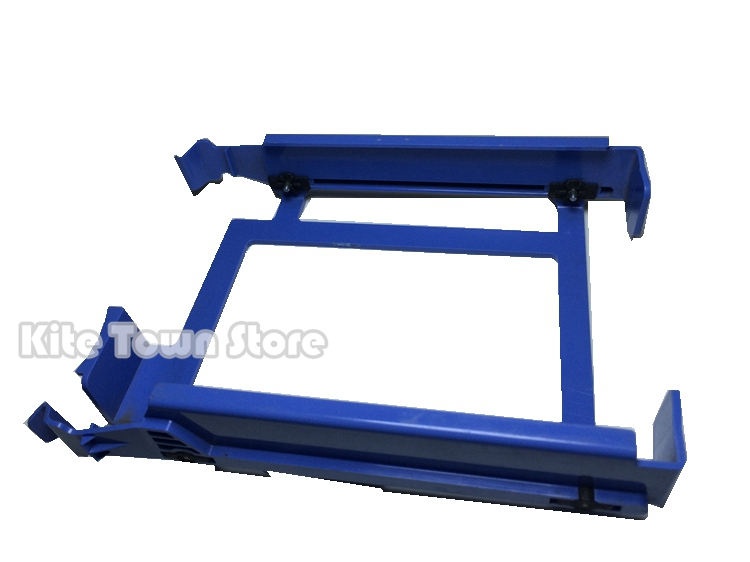 Hard Drive HDD Tray Caddy Cage Bracket For Dell 390 790 990 3010 7010 9010 3020 7020 9020 MT uyue 948q 110 220v built in pump vacuum metal body glass lcd screen separator machine max 7inches cutting wire 50m silicon plate