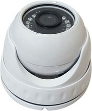 SMD Led AHD 960P 1.3MP Waterproof CCTV Dome Surveillance Camera System Product