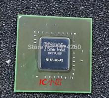 N14P-GE-A2 BGA Najlepsza jakość Chip Darmowa wysyłka