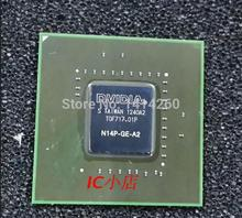 N14P-GE-A2 BGA Best quality Chip Free shipping